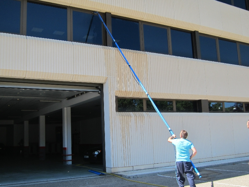 limpieza_fachada